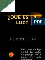 diapo_pdf