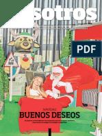 Edición Impresa 23-12-2016