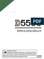 D5500_RM_DE