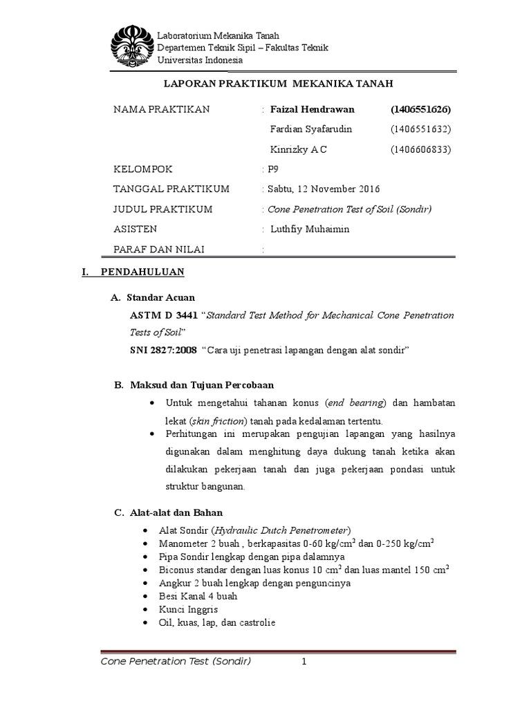 Sondir Fix Faizal Hendrawan 1406551626