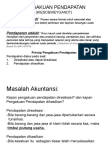 Pengakuan Pendapatan Kontrak Jk.pjg