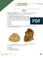 EvaluacionUnidad5Naturales7