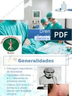 Dr Enos Cavit Rios