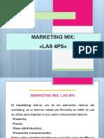 Clase 04 - Marketing I-1