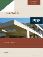 Losas-Bernal