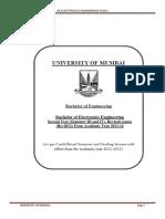 se-etrx-syllabus.pdf
