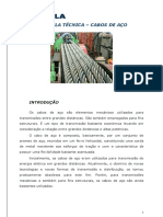 APOSTILA TÉCNICA CABOS - PORTELLA.pdf