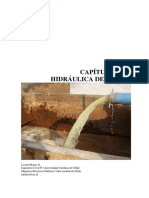 Hidraulica de Pozos - Leonel Barra