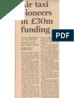 BlinkPress_20071208_Financial Times_scan_orig - Air Taxi Pioneers