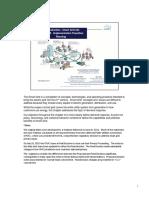 9-Implementation Transition Planning
