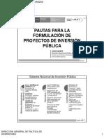 Exposicion-SNIP-19-05-2014-Pautas-para-formular-PIPs-JorgeMunioz.pdf