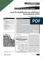 115023321-CASOS-DE-INHABILTACION-DE-VIABILIDAD-E-INACTIVIDAD-DE-UN-PIP.pdf