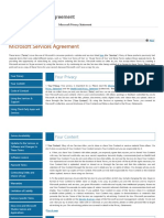 tos_skype_20150801_en.pdf