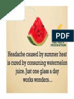Amazing health tips.pdf