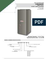 ehb_cbx26uh_1001.pdf
