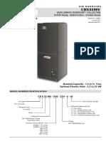 ehb_cbx32mv_1101.pdf
