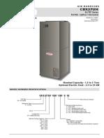 ehb_cbx27uh_1103.pdf