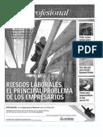 2006_06_15.pdf