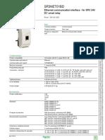 1716754.pdf