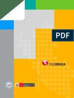 Manual Para Ingreso y Configuración de Usuario