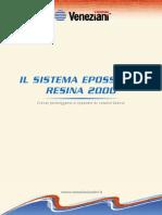 Sistema Eposs i Dico