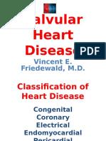 2012 05 Valvular Heart Disease