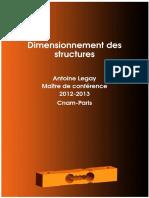 Dimensionnement-Structure-en-Treillis.pdf
