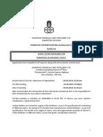 kT48vW.pdf