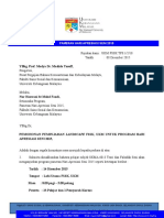 Surat Pemohonan Pinjaman Landscape 10