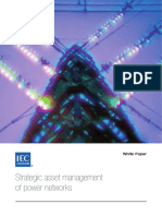 IecWP Assetmanagement LR En