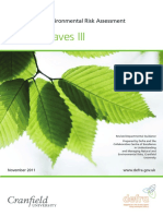 pb13670-green-leaves-iii-1111071