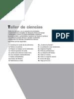taller_ciencias.pdf