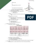 CardioEKG (2).pdf