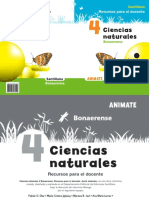Naturales+4+bona+animate