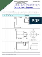 Exercices sur la mise en position isostatique_2.pdf