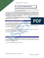 M05_2-2.pdf
