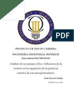 PFC_Luis_Solano_Lopez.pdf