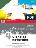 Naturales+4+ciudad+animate