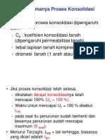 8-waktu-konsolidasi.pdf