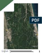 Mapa Perello