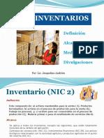 nic2inventarios-130210160703-phpapp02