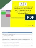 AAT_INSTRUCTIVO_USO_KITS_PEP_Documento.pdf
