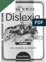 DISLEXIA - ACTIVIDADES PRATICAS.pdf