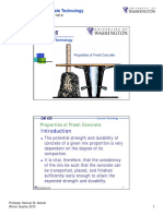 CM 425 - Properties of fresh concrete.pdf