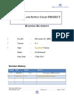 BBP for ESI Asset Supply Chain_V1.2.docx
