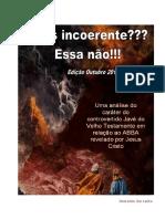 livro_deus_incoerente_essa_nao.pdf