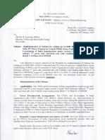 425-Scheme 1000MW grid connected SPV batchV phase  JNNSM.pdf