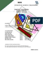 Guía de Geometría y Trigonometría (1)