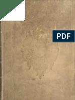 ΟΡΓΑΝΟΝ ΑΡΙΣΤΟΤΕΛΟΥΣ (ΑΛΔΟΥ ΜΑΝΟΥΚΙΟΥ 1495).pdf
