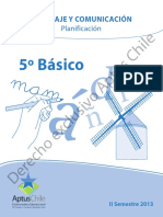 175750951-Aptus.pdf